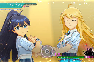【PS4 DL販売ランキング】『討鬼伝2』首位獲得、『アイドルマスター プラチナスターズ』初登場2位ランクイン(8/3) 画像