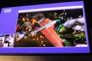 """【TGS2016】『ハッピーダンジョン』まさに""""桁違い""""のダメージを叩き出すハック&スラッシュRPGは、「みんなでわちゃわちゃと楽しめる」一作に 画像"""