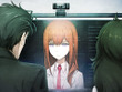 Windows PC版『STEINS;GATE 0』DMM.comにて独占配信開始! 画像