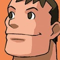 【特集】『ロックマン エグゼ』15周年特別スタッフ座談会!プリズムコンボ発覚から完結の理由まで 画像