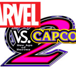 カプコンが『Marvel vs. Capcom 2: New Age of Heroes』のiOS版を発表
