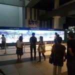『ファイナルファンタジーXIV: 新生エオルゼア』の世界を疑似体験!渋谷で「EORZEA MIRROR」が開催の画像