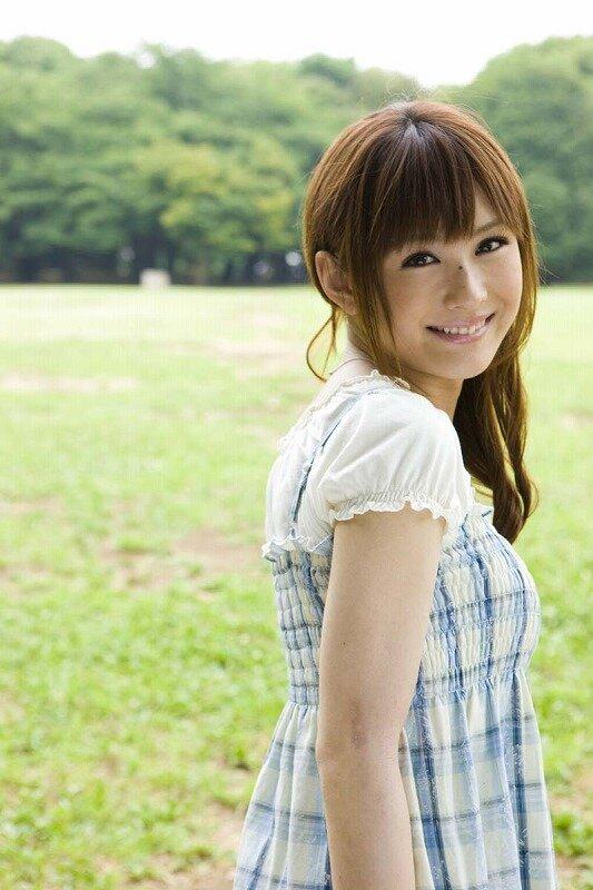 椿姫彩菜の画像 p1_33