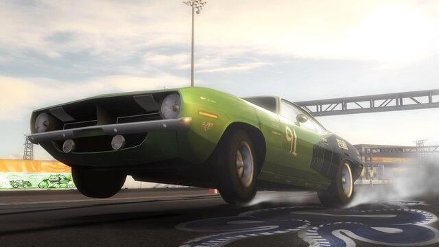 スピード (映画)の画像 p1_11