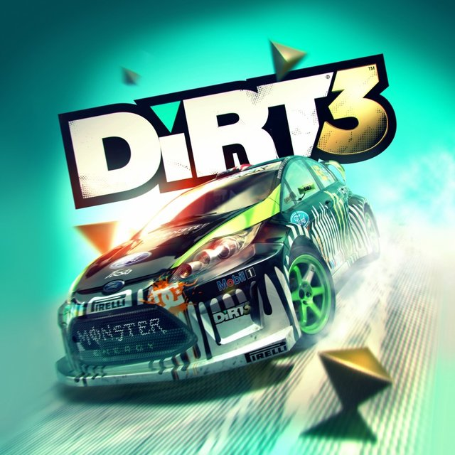 Dirt 3 Free Car Pack {DLC} (Multi2011)