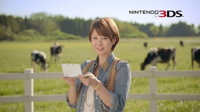 http://www.inside-games.jp/imgs/zoom/239994.jpg