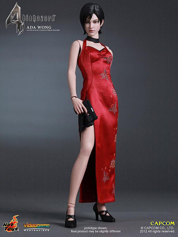 エイダ・ウォンの画像 p1_6
