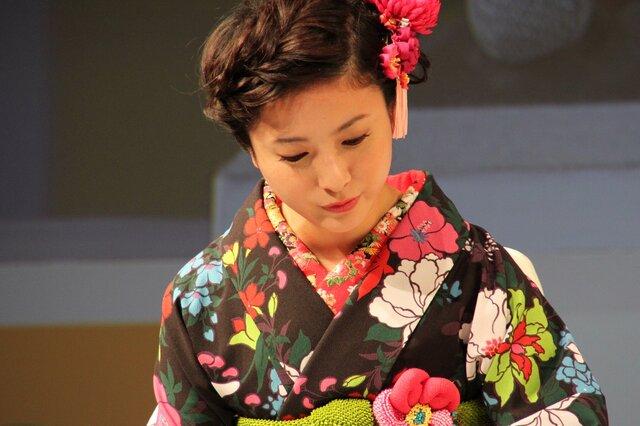 吉高由里子の画像 p1_9