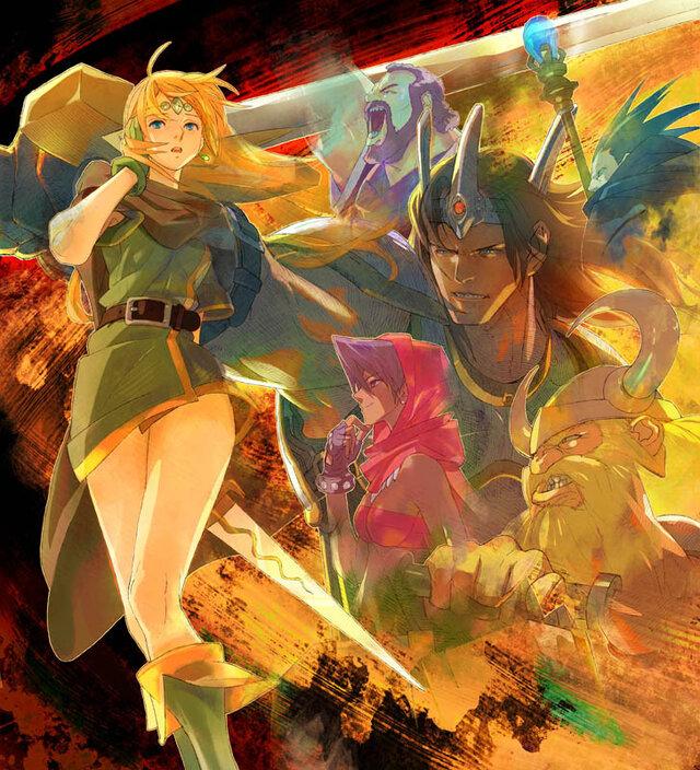 http://www.inside-games.jp/imgs/zoom/376899.jpg