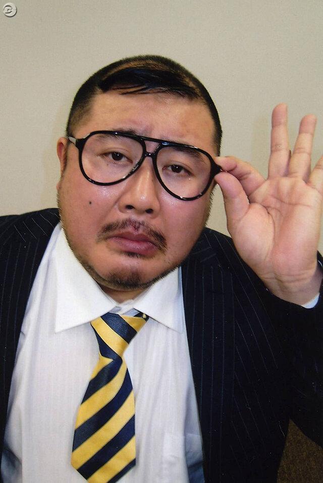 田口浩正の画像 p1_30