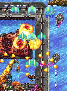 http://www.inside-games.jp/imgs/zoom/457484.png