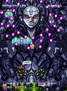http://www.inside-games.jp/imgs/zoom/457490.png