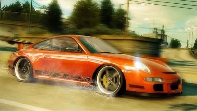 スピード (映画)の画像 p1_15