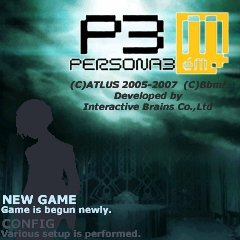 cATLUS 1996,2007 cBbmf Developed by Interactive Brains Co.,Ltd.