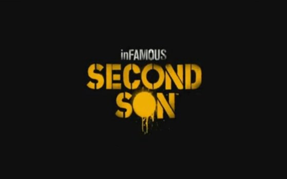 【PS Meeting 2013】Sucker PunchがPS4専用のシリーズ最新作『inFAMOUS: Secound Son』発表