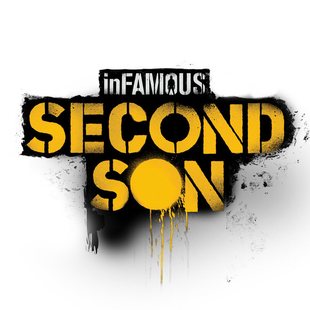 『inFAMOUS Second Son』公式放送が本日20時に決定!第1回は主人公デルシンの能力を解説