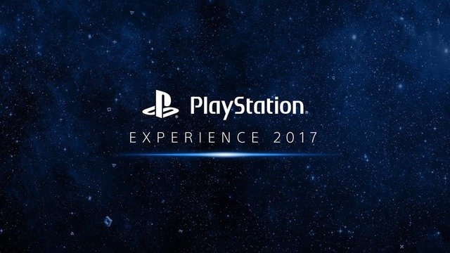 「PlayStation Experience 2017」発表内容ひとまとめ【PSX 17】