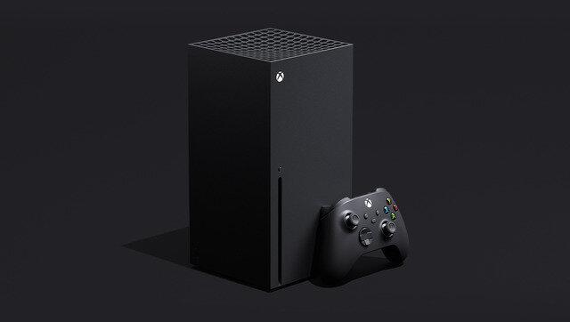 「Xbox Series X」の画像検索結果