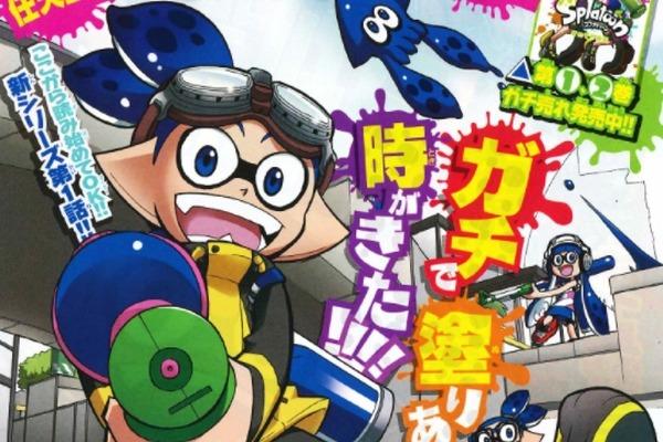全話無料で読める女性向け無料漫画サイト ...