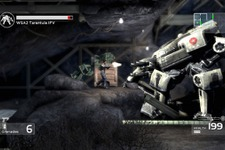 「Deal of the Week」『Shadow Complex』「ゲーム オン デマンド」・・・Xbox LIVE夏の情報満載! 画像