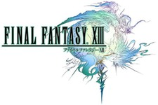 iPhone/iPod Touch向けアプリ『ファイナルファンタジーXIII Larger-than-Life Gallery』配信開始 画像