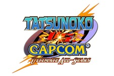 カプコン、Wiiで『TATSUNOKO VS. CAPCOM ULTIMATE ALL-STARS』発売決定! 画像