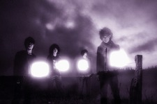 "『NO MORE HEROES 英雄たちの楽園』イメージソングは""9mm Parabellum Bullet""が担当! 画像"