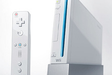 Touch-DS.jpとWii.com JPが閉鎖 画像