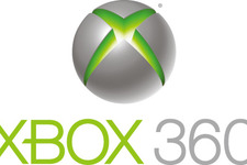 【E3 2010】マイクロソフト、Xbox360「Project Natal」の正式名称を「Kinect」に決定 画像