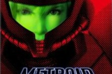 『METROID : Other M』に不具合発覚、回避方法を掲載 画像
