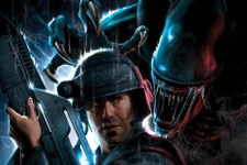 Wii U版『Aliens: Colonial Marines』、開発はDemiurge担当 ― Gearboxが明かす 画像