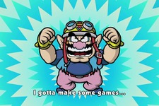 【E3 2012】Wii Uにワリオ様が登場『GAME & WARIO』 画像