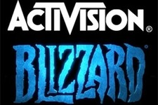Activision Blizzardの売却先候補にはマイクロソフトの名前も 画像