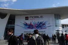 【MWC 2013】世界最大級のモバイル関連イベント「Mobile World Congress 2013」開幕 画像