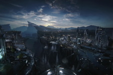 【GDC 2013】Unreal Engine 4の最新デモ「Infiltrator」で未来のゲームを見た 画像