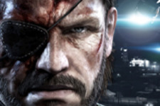 Xbox 360/Xbox One版『METAL GEAR SOLID V: GROUND ZEROES』の海外発売日が決定、スネークや雷電が活躍するトレイラーも 画像