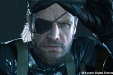 【PS3ダウンロード販売ランキング】首位『METAL GEAR SOLID V: GROUND ZEROES』をはじめ、『METAL GEAR』シリーズが値下げで多数ランクイン(9/24) 画像