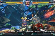 【PS3 DL販売ランキング】『Urban Trial Freestyle』2位ランクイン、『BLAZBLUE CHRONOPHANTASMA EXTEND』は5位へ(5/13) 画像