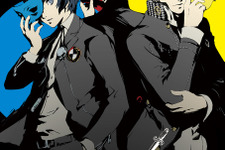 「PERSONA SUPER LIVE 2015」BD&DVD&ライブCD化決定!コミケ88への出展も 画像