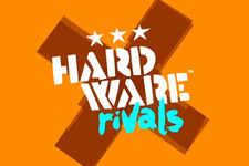 今週発売の新作ゲーム『Hardware Rivals』『Lovely Planet』『Sora』『Age of Steel: Recharge』『A Wild Catgirl Appears!』他 画像
