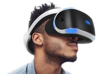 「PlayStation VR」予約取扱店舗まとめ―6月18日(土)より予約開始!