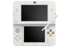 3DS/New 3DS/2DS本体更新「11.5.0-38J」配信─前回から3ヶ月ぶりの実施 画像