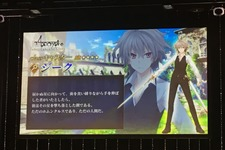 『FGO』×「Fate/Apocrypha」イベント、4月29日20時より開始! 「ジーク」「ケイローン」「アキレウス」を実装 画像