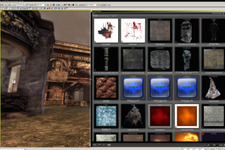 【E3 2009】Epic、Unreal Engine 3の最新機能をE3で公開 画像