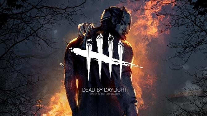 今さら聞けない『Dead by Daylight』初心者サバイバー入門! ゲームの流れ、オススメキャラ4選