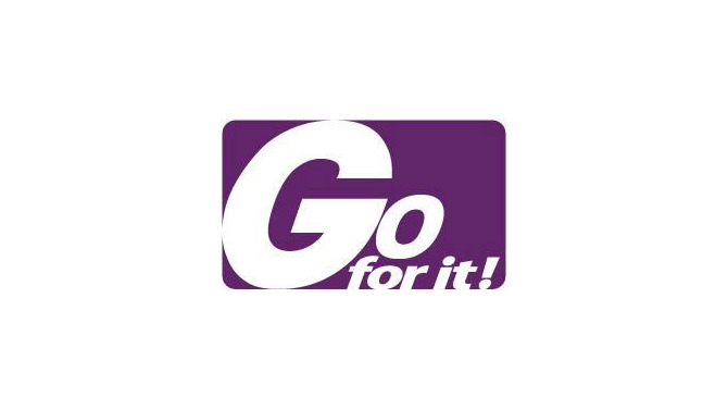 CEDEC 2014、テーマは「Go for it!」に決定