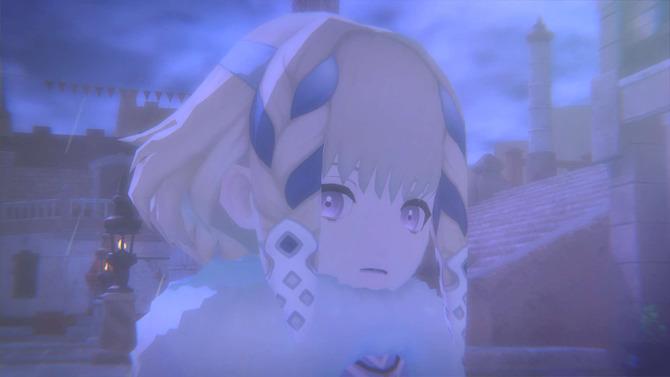 スイッチ/PS4『鬼ノ哭ク邦』体験版の配信開始! セーブデータは製品版に引継ぎが可能