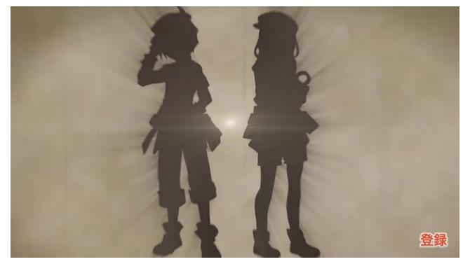 『ルーンファクトリー5』が持つテーマのヒントとなる新映像を公開! 連動要素で『4』の2キャラが登場