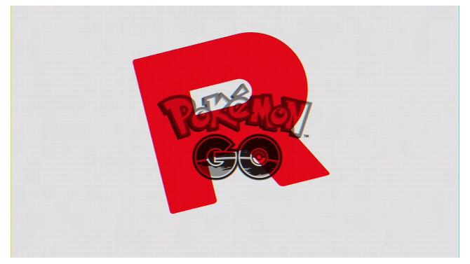 『ポケモン GO』GOロケット団に関する公式発表が到着―団員達を倒し「シャドウポケモン」を救い出せ!