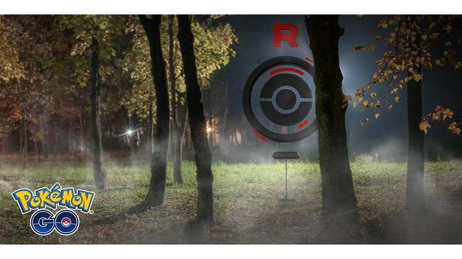 【週刊インサイド】『ポケモン GO』に出現した「ロケット団」が読者の関心を集める─『FGO』2019年水着サーヴァントの独断予想も必見!